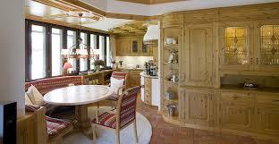 landhausstil esszimmer esszimmer im landhausstil individuell geplant und gefertigt
