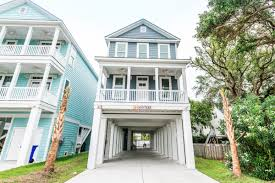 surfside beach rentals u0026 vacations surfside realty