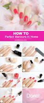best 25 how to do manicure ideas only on pinterest manicure