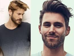 coupe de cheveux homme coupes de cheveux homme les tendances de l automne hiver 2016