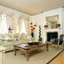 home decor sofa set simple interior design for small house modern home decor ideas
