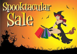 Halloween Sale Spooktacular Savings Up To 40 Off Weight Loss And Gut Health