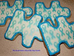 100 color spectrum puzzle gradient puzzle blue green u2013