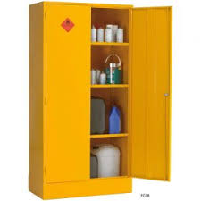 Yellow Flammable Storage Cabinet Yellow Flammable Storage Cabinet Http Jaredgrier