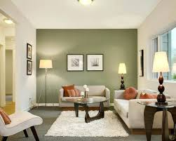 living room colors enchanting paint for living room ideas best