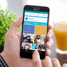 amazon com blu studio c 5 0 inch smartphone with android lollipop