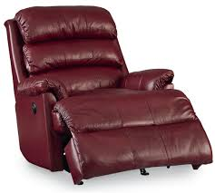 Berkline Leather Reclining Sofa Furniture Lane Leather Recliner For Your Furniture