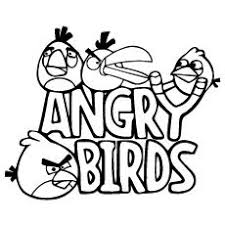 angry birds pggies coloring pages coloring pages pinterest