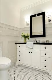 34 best paint colors images on pinterest bathroom ideas bedroom