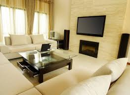 living room large living room design ideas favorable living room