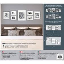 how to hang photos over stairs design your photo gallery wall