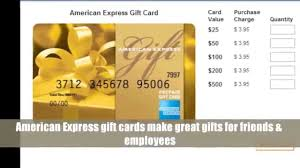 where to get gift cards american express gift card promo coupon codes