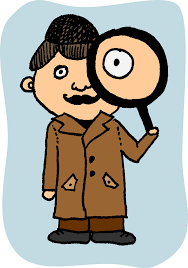 how to write a observation paper improving observation skills ccmit sherlock holmes personal observation skills