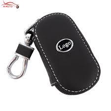 lexus key logo online buy wholesale car keychain metal emblem key logo hyundai