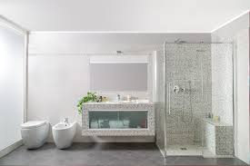 rifare il bagno prezzi prezzo per rifare un bagno ristrutturazione prezzi bergamo