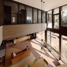 bent pavillion project overview bent architecture interiors
