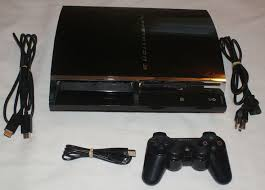 ps3 gaming console 10 best playstation 3 ps3 images on ps3 sony and