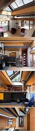 home design plaza tumbaco 9267 best interior spaces across the web images on pinterest