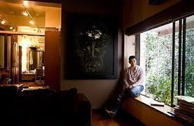 Shahrukh Khan Home Interior by Aamir Khan House U2013 The Perfect Man With The Perfect Abode