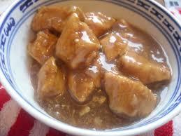 coca recette cuisine poulet au coca cupcakes