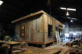 cheapest tiny homes articles with affordable tiny house plans tag cheapest tiny house