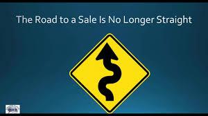 webinars nextgear capital a non traditional road to a sale