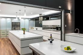 Kitchens Designer by Designer Kitchen With Design Image 22376 Fujizaki