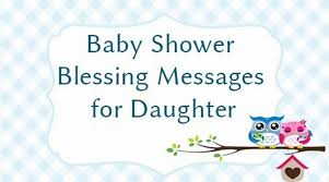 blessing baby baby shower blessing messages jpg