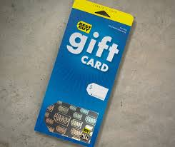 who buys gift cards best buy gift cards mr bessler