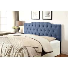 King Headboards Ikea by Marvelous Cal King Headboard Only Headboard Ikea Action Copy Com