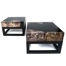 topography coffee table best 25 diy resin river table ideas on pinterest top routers resin