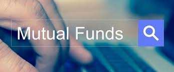 Mutual Fund Accountant 20 Best Mutual Funds Gobankingrates
