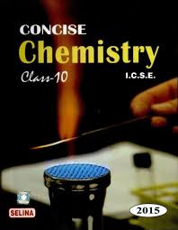 concise chemistry i c s e 2015 class 10 part u2013 ii price in