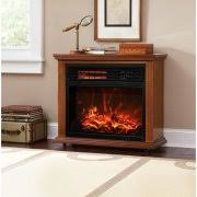 Fireplace Electric Insert by Electric Insert Fireplaces