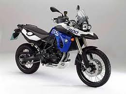 bmw motocross bike dual sport buyer s guide dirt bike magazine