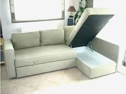 canapé escamotable canape avec meridienne convertible merveilleux lit canape