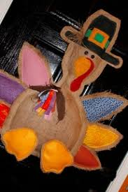 turkey door hanger how is this turkey made of burlap to hang anywhere for