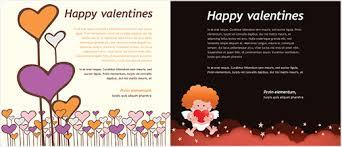 valentine u0027s day templates in getresponse getresponse blog