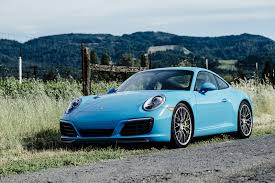 new porsche 911 turbo porsche 911 turbo 991 2 overview hypebeast