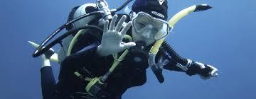padi junior open water 10 14 yrs desert divers