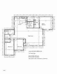 foundation floor plan slab foundation floor plans inspirational floor plans kokoon homes