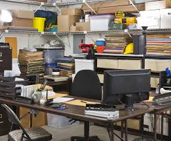Home Office Organizer NYC Pro Home Office Organizing Service