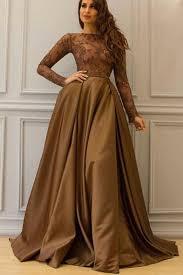 detachable skirt prom dress on luulla