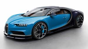 bugatti s made a car exclusively for billionaires gq india gq
