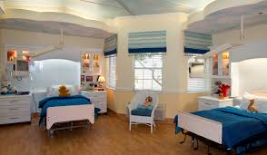 amazing images of hospital rooms luxury home design luxury with