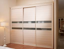 Closet Sliding Doors Bedroom Wardrobe Closet Sliding Doors Favoritizm