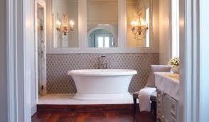 New Orleans Style Bathroom Best Kitchen U0026 Bath Fixtures In New Orleans Houzz