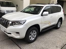 land cruiser toyota 2017 new toyota land cruiser prado txl 2017 u2013 autodeals pk