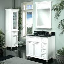 tall bathroom storage cabinet u2013 designmag co