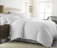 best duvet best duvet cover 2017 buyer s guide find the best pillow and